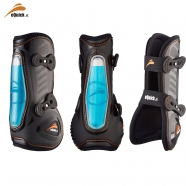 eSHOCK Front Tendon protection